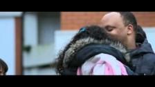La Fouine 'Papa' music video
