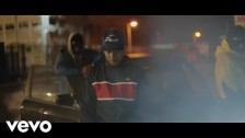 Rejjie Snow 'Flexin' music video