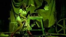 Stabbing Westward 'Save Yourself' music video