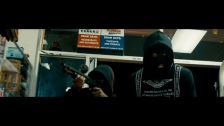 Show Banga 'I Been That' music video