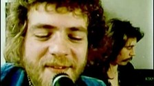 Stealers Wheel 'Stuck In The Middle With You' music video
