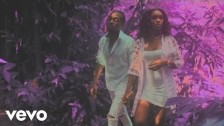 Vybz Kartel 'Best Place Pon Earth' music video