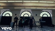 Bon Jovi 'Knockout' music video