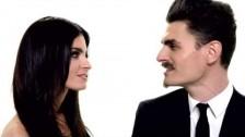Sun Rai 'Go Nuts' music video