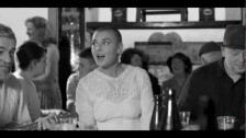 Sinéad O'Connor '4th and Vine' music video
