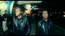 Modern Talking 'China In Her Eyes' music video