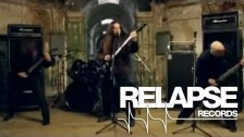 Dying Fetus 'Homicidal Retribution' music video