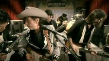 Bob Dylan 'Thunder on the Mountain' music video