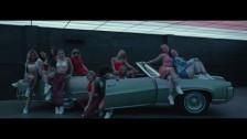 Josie Dunne 'Ooh La La' music video