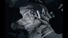 Atmosphere 'National Disgrace' music video