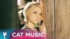 Jo 'Dragoste nebuna' music video