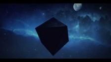 Sopot 'Energetsko more' music video