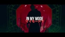 Sir Michael Rocks 'In My Mode' music video