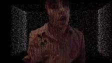 Green Gerry 'Mumbo Jumbo' music video