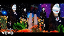 Cults 'Right Words, Natural State' music video