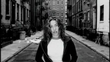 Sheryl Crow 'A Change Would Do You Good' music video