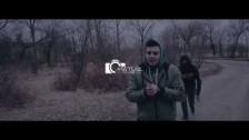 Goore 'Trap1' music video