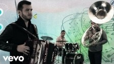 Calibre 50 'Tus Latidos' music video