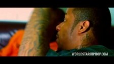 DJ Self 'I Be About It' music video