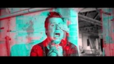 '68 'Track 1 R' music video