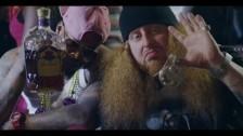Rittz 'Crown Royal' music video