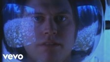 Matthew Sweet 'Where You Get Love' music video