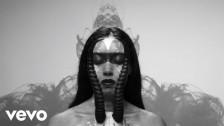Enigma 'Sadeness (Part II)' music video