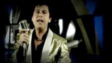 Gabry Ponte 'Vivi nell'aria (Manian Video Mix)' music video