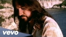 Marco Antonio Solís 'Sigue Sin Mi' music video