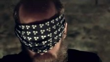 Bonnie 'Prince' Billy 'Blindlessness' music video