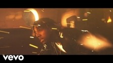 Vic Mensa 'Rage' music video