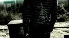 MxPx 'Shut It Down' music video