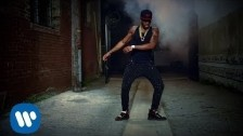 Jason Derulo 'Trumpets' music video