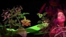 Chancha Vía Circuito 'Jardines' music video