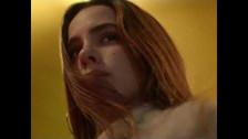 Canova 'Goodbye Goodbye' music video