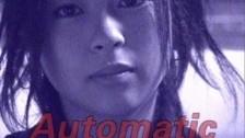 Utada Hikaru 'Automatic' music video