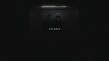 NEEDTOBREATHE 'Brother' music video