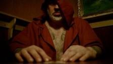 Burgundy Blood 'Phil Coffins' music video