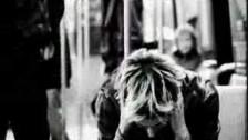 Feeder 'Insomnia' music video