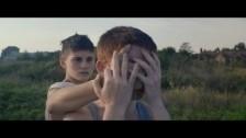 Cash+David 'Bones' music video