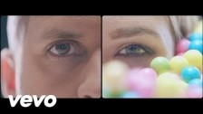 Milow 'She Might She Might' music video