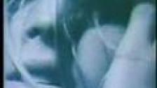 Scritti Politti 'Perfect Way' music video