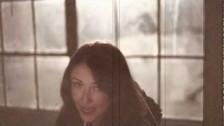 Leerone 'Howlin' For You' music video