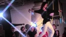 Har Mar Superstar 'Prisoner' music video