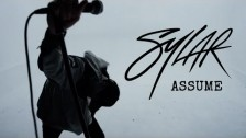Sylar 'Assume' music video
