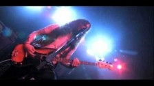 Monster Truck 'Lethal Weapon Cop Car' music video