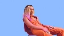 Cartae 'Long Time' music video