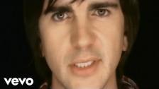 Juanes 'A Dios Le Pido' music video
