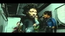 The Pharcyde 'Trust' music video