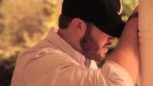 Jon Langston 'Forever Girl' music video